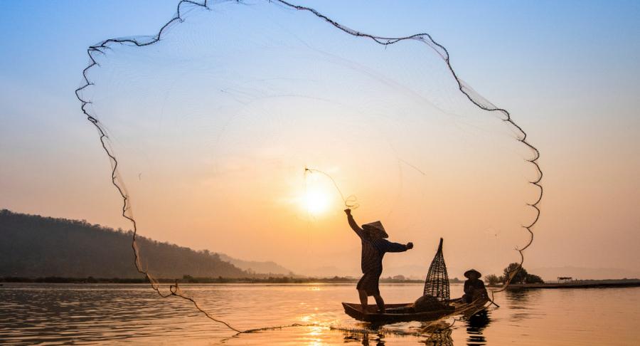 Exotic Mekong (03 Days & 02 Nights)